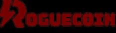 ROGUE COIN